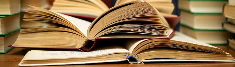 cropped-800px-Books_HD_8314929977